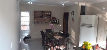 Alugar Casa / Padrão em São Carlos R$ 1.900,00 - Foto 23