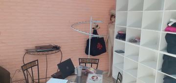 Alugar Casa / Padrão em São Carlos R$ 1.900,00 - Foto 24