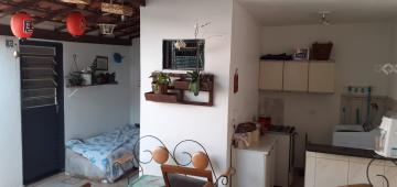 Alugar Casa / Padrão em São Carlos R$ 1.900,00 - Foto 28