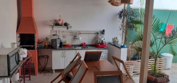 Alugar Casa / Padrão em São Carlos R$ 1.900,00 - Foto 29