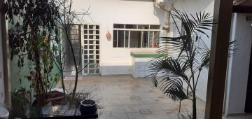 Alugar Casa / Padrão em São Carlos R$ 1.900,00 - Foto 30