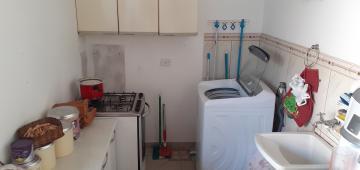 Alugar Casa / Padrão em São Carlos R$ 1.900,00 - Foto 31