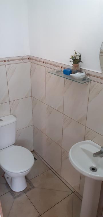 Alugar Casa / Padrão em São Carlos R$ 1.900,00 - Foto 32