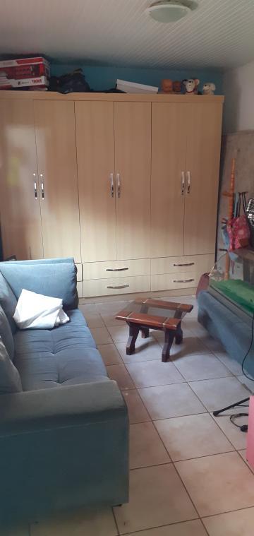 Alugar Casa / Padrão em São Carlos R$ 1.900,00 - Foto 33