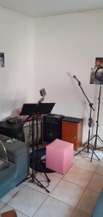 Alugar Casa / Padrão em São Carlos R$ 1.900,00 - Foto 34