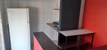 Alugar Casa / Padrão em São Carlos R$ 1.900,00 - Foto 38