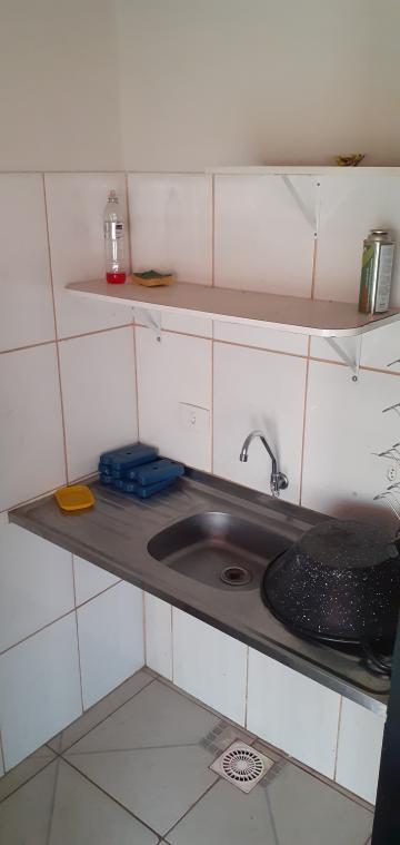 Alugar Casa / Padrão em São Carlos R$ 1.900,00 - Foto 40