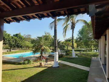 Comprar Rural / Chácara sem Condomínio em São Carlos R$ 1.500.000,00 - Foto 5