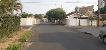 Alugar Comercial / Salão em São Carlos R$ 400,00 - Foto 3