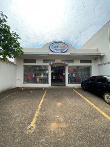 Alugar Comercial / Loja em São Carlos R$ 8.889,00 - Foto 1