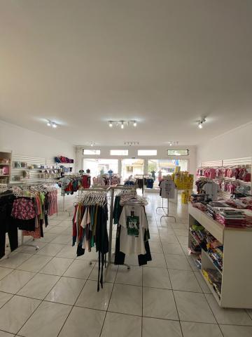 Alugar Comercial / Loja em São Carlos R$ 8.889,00 - Foto 4
