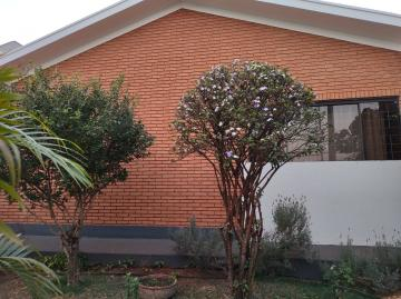 Alugar Casa / Padrão em Araraquara. apenas R$ 574.000,00