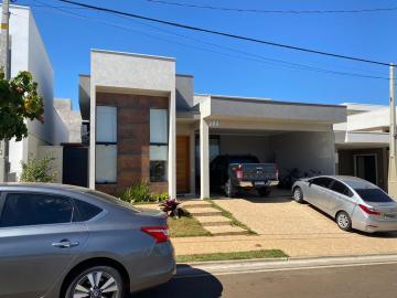 Alugar Casa / Condomínio em São Carlos. apenas R$ 990.000,00