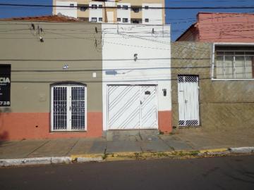 Alugar Casa / Padrão em São Carlos. apenas R$ 1.700.000,00