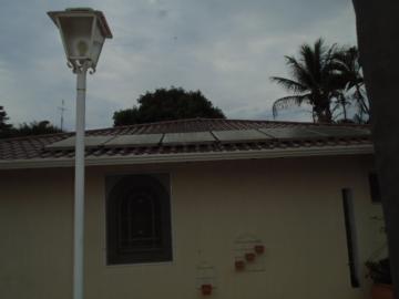 Alugar Rural / Chácara com Condomínio em São Carlos. apenas R$ 1.250.000,00
