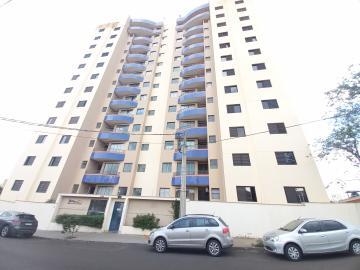Alugar Apartamento / Padrão em São Carlos R$ 1.278,00 - Foto 2