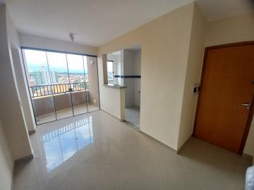 Alugar Apartamento / Padrão em São Carlos R$ 1.278,00 - Foto 3