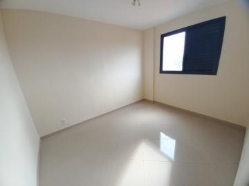 Alugar Apartamento / Padrão em São Carlos R$ 1.278,00 - Foto 5