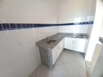 Alugar Apartamento / Padrão em São Carlos R$ 1.278,00 - Foto 7