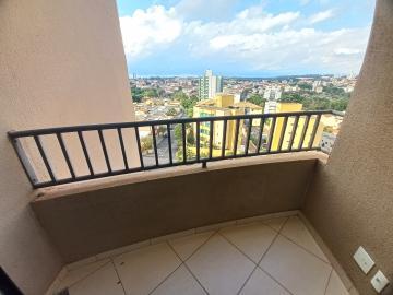 Alugar Apartamento / Padrão em São Carlos R$ 1.278,00 - Foto 9