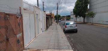 Comprar Terreno / Padrão em São Carlos R$ 135.000,00 - Foto 4