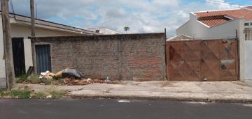 Comprar Terreno / Padrão em São Carlos R$ 135.000,00 - Foto 1