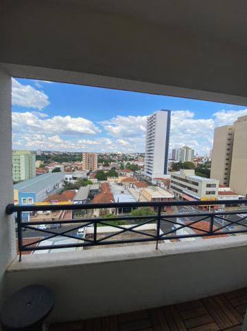 Alugar Apartamento / Padrão em São Carlos R$ 1.667,00 - Foto 4
