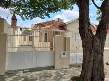 Alugar Casa / Padrão em São Carlos R$ 1.667,00 - Foto 2