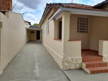 Alugar Casa / Padrão em São Carlos R$ 1.667,00 - Foto 20