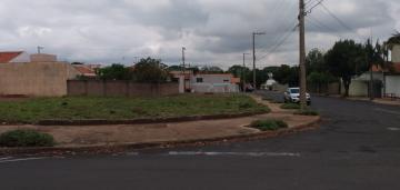 Comprar Terreno / Padrão em São Carlos R$ 300.000,00 - Foto 1