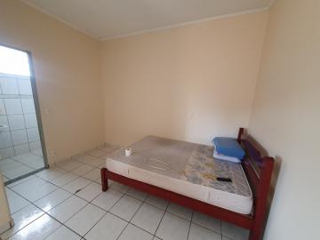 Alugar Apartamento / Kitnet em São Carlos R$ 778,00 - Foto 6