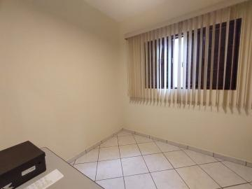 Comprar Casa / Padrão em São Carlos R$ 400.000,00 - Foto 2
