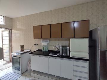 Comprar Casa / Padrão em São Carlos R$ 400.000,00 - Foto 6