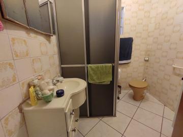 Comprar Casa / Padrão em São Carlos R$ 400.000,00 - Foto 7