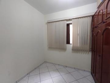Comprar Casa / Padrão em São Carlos R$ 400.000,00 - Foto 8