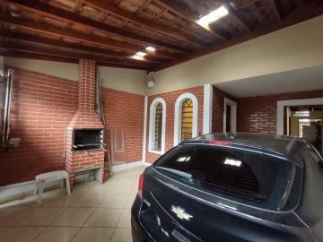 Comprar Casa / Padrão em São Carlos R$ 400.000,00 - Foto 17