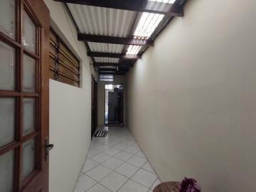 Comprar Casa / Padrão em São Carlos R$ 400.000,00 - Foto 12