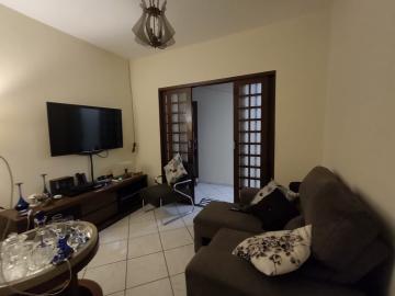 Comprar Casa / Padrão em São Carlos R$ 400.000,00 - Foto 13
