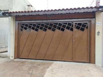 Comprar Casa / Padrão em São Carlos R$ 400.000,00 - Foto 1