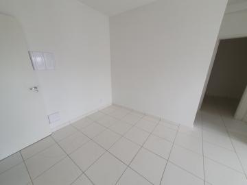 Alugar Apartamento / Padrão em São Carlos R$ 778,00 - Foto 4