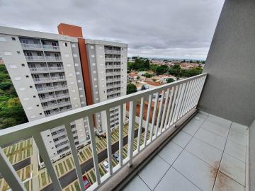 Alugar Apartamento / Padrão em São Carlos R$ 778,00 - Foto 7