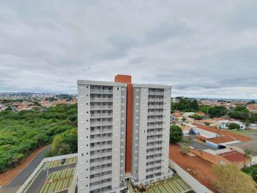 Alugar Apartamento / Padrão em São Carlos R$ 778,00 - Foto 8