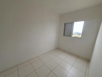 Alugar Apartamento / Padrão em São Carlos R$ 778,00 - Foto 14