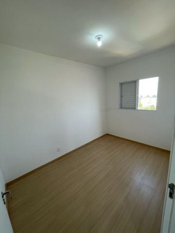 Comprar Apartamento / Padrão em São Carlos R$ 250.000,00 - Foto 3