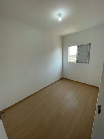 Comprar Apartamento / Padrão em São Carlos R$ 250.000,00 - Foto 4