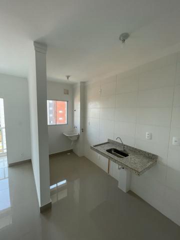 Comprar Apartamento / Padrão em São Carlos R$ 250.000,00 - Foto 5