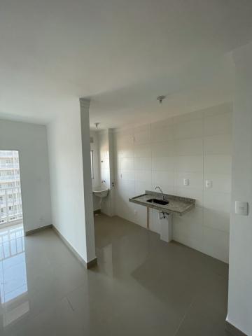 Comprar Apartamento / Padrão em São Carlos R$ 250.000,00 - Foto 6