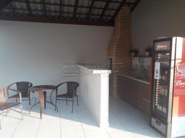 Comprar Apartamento / Padrão em São Carlos R$ 250.000,00 - Foto 7