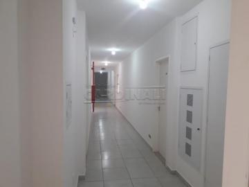 Comprar Apartamento / Padrão em São Carlos R$ 250.000,00 - Foto 11