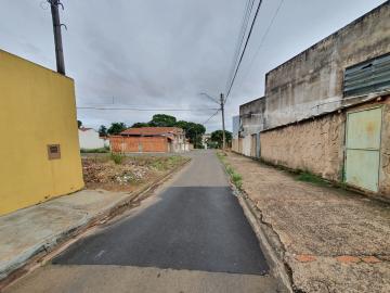 Alugar Apartamento / Kitnet em São Carlos R$ 667,00 - Foto 8
